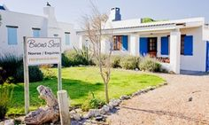 Groupon - Paternoster: One or Two-Night Weekday Stay for Two Including Breakfast at Paternoster Hotel in Paternoster. Groupon deal price: R 399 Online Shopping Deals, Coupon Deals, Things To Do, Pergola, Places To Visit, Outdoor Structures, Night, Breakfast