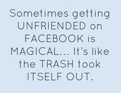 Funny Quotes And Sayings Funny Picture Quotes, Funny Quotes, Life Quotes, Qoutes, Facebook Quotes, Facebook Humor, Unfriend Quotes, Softball, Sentences