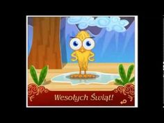 TV 1 Życzenia Wielkanocne od Małego Kurczaka 1360p H 264 AAC - YouTube Family Guy, Make It Yourself, Youtube, Fictional Characters, Fantasy Characters, Youtubers, Youtube Movies, Griffins