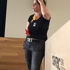Ball amb la R a El Prat. Gràcies Pilar Bonet per les fotos! - http://martadarder.com/ball-amb-la-r-a-el-prat-gracies-pilar-bonet-per-les-fotos/  - Ball amb la R a El Prat. Gràcies Pilar Bonet per les fotos!  Ir A FaceBook