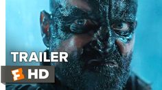 War for the Planet of the Apes Trailer #2 (2017) | Movieclips Trailers