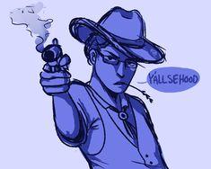I Make Thomas Sanders Art :) - Logan, but he's got a southern drawl how am i. Logan Sanders, Thomas Sanders, Southern Drawl, Sander Sides, Thomas And Friends, My Escape, Dark Side, Youtubers, Roman