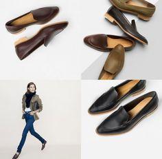 everlane-loafer