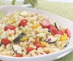 http://www.favehealthyrecipes.com/Editors-Picks/30-Easy-Healthy-Weeknight-Dinners-for-Warm-Weather