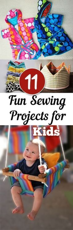 DIY sewing, sewing projects, tips and tricks, sewing hacks, sewing tutorials.