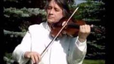 "Sergei Trofanon La Boheme.mp4 --Video  By ""Ακουσε με..."""