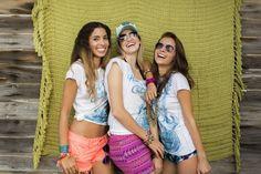 Las compramos para romperlas! Diseña tu propia camiseta! #HardRockCafe #OwnIt #RockShop