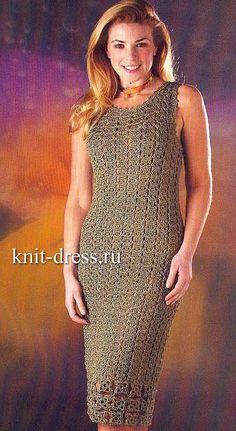 knit-dress.ru