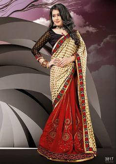 Indian designer suits sarees dresses for more enquiry send us mail icurveboutique@gmail.com