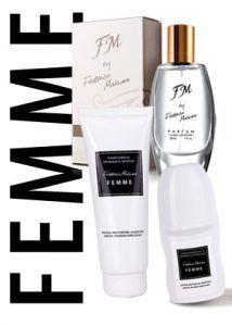 16 Great Fm Group Creme Tratament Images Fm Cosmetics