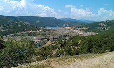Το φράγμα - The Dam