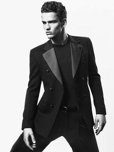 42c92778ca2f 20 Best Fashion Design   Giorgio Armani images   Giorgio armani ...