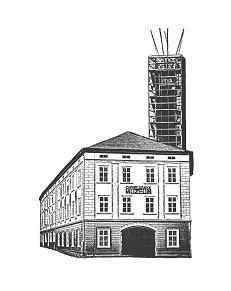 Hop museum Zatec Willis Tower, Temple, Beer, Coding, Ale, Voyage, Root Beer, Temples, Programming