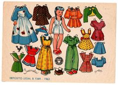 Paper Art, Paper Crafts, Female Names, Paper Houses, Vintage Paper Dolls, Hello Dolly, Printable Paper, Disney Characters, Fictional Characters