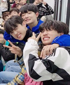 i miss my dodam+jihoon 🥰🥰 Yoshi, Yg Trainee, Korea Boy, Idole, Cute Panda, Treasure Boxes, Boys, Kpop, Hanbin