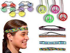 souvenirs-fiesta-estilo-hippie