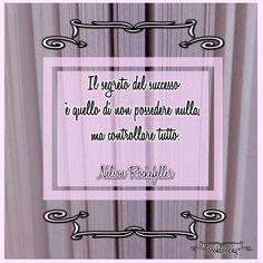 #buongiorno #book #books #quotes #blog #blogger #booklosophy #read #readers #libro #libri #leggere #lettore