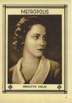 Tv Movie, Sci Fi Movies, Metropolis 1927, Si Fi, Fritz Lang, Cinema, Comic, Silent Film, Expressionism