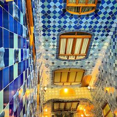 Casa Batlló | Museo modernista de Antoni Gaudí en Barcelona
