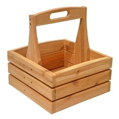 266 Best Woodworking Small Projects Images Wood Projects