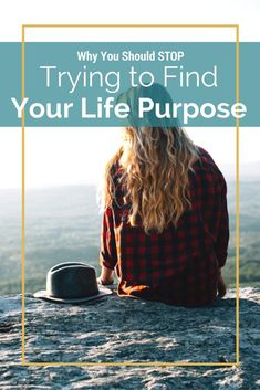Life Purpose, True Calling, How to find your calling, how to find your purpose, finding your purpose, what is my purpose, purpose in life