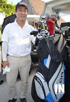 Raúl Min.
