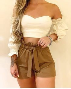 Cute Comfy Outfits, Cute Summer Outfits, Holiday Outfits, Classy Outfits, Chic Outfits, Pretty Outfits, Casual Summer, Teen Fashion Outfits, Outfits For Teens