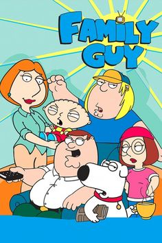 Family Guy Mobile Phone Wallpapers Hd Wallpaper Pictures 1920×1080 Family Guy iPhone Wallpapers | Adorable Wallpapers