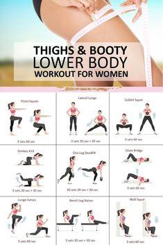 Sexy Summer Full Leg Workout - Lower Body Workout for Women - Transform Fitspo , ? Sexy Summer Full Leg Workout - Lower Body Workout for Women - Transform Fitspo Fitness Workouts, Fitness Workout For Women, Fitness Routines, Body Fitness, Fitness Motivation, Health Fitness, Physical Fitness, Leg Workout Women, Weights Workout For Women