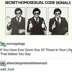 "342 Likes, 3 Comments - LGBT+ (@_lgbt._) on Instagram: ""#lgbt #lesbian #gay #loveislove #bisexual #transgender #gayisok #gayrights #gaymarriage #asexual…"""