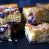 YUMMO - Blueberry Boybait....thought I pinned this before but I couldn't find it