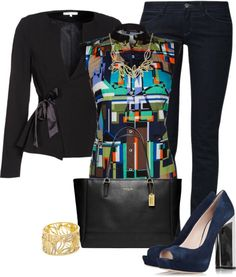 """""""Untitled #709"""" by stizzy on Polyvore"""