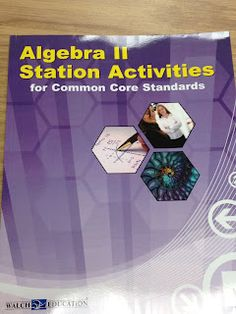 Algebra 1 teachers resources for implementing common core math common core word stars algebra 1 see more my 1st fav friday post so i teach fandeluxe Choice Image