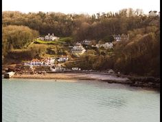 Places to see in ( Torquay - UK ) Babbacombe #travelingram #instatraveling #travelingourplanet #travelingtheworld #lovetraveling #traveling #travel#worldtravel