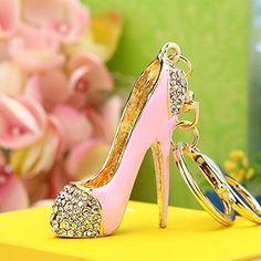 0d4fcb99ad500 Herstyle Women   Shoeland   Heels   Pinterest   Burgundy shoes ...