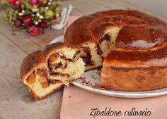La mia putizza | Zibaldone culinario | Bloglovin'