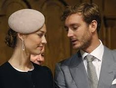 Image result for beatrice borromeo images