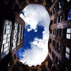 <3 clouds