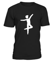 # Women S Ballet Woman T shirt Small Black .  HOW TO ORDER:1. Select the style and color you want:2. Click Reserve it now3. Select size and quantity4. Enter shipping and billing information5. Done! Simple as that!TIPS: Buy 2 or more to save shipping cost!Paypal | VISA | MASTERCARD