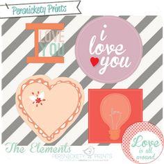 freebi free, printablesclip art, persnicketi print, print blog, minut valentin