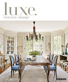 Free Interior Design Magazines the interior design magazine up there is used allow the decoration