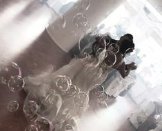 Angelo Ricevimenti - Catering e Banqueting Ted Baker, Tote Bag, Bags, Fashion, Handbags, Moda, Fashion Styles, Totes, Fashion Illustrations
