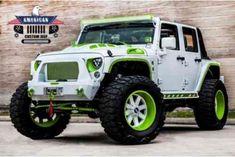 Jeep Wrangler Unlimited Sport Custom Paint Matched for sale Jeep Wrangler Sport, Wrangler Unlimited Sport, Jeep Wranglers, Jeep Cars, Jeep 4x4, Jeep Truck, Jeep Dodge, Chevy Trucks, Black Jeep