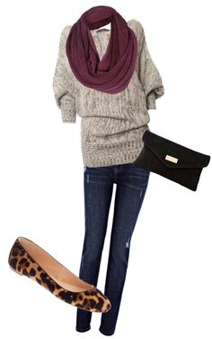 weekend fall outfits | Casual Weekend Fall Outfit | It's Shopping Time | Pinterest