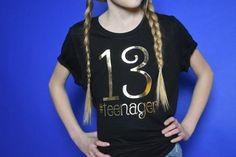 fashion easts 10th birthday - HD3000×2000