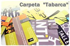 carpetas