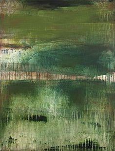 Shawn Dulaney-'Earth Rain'-Sears-Peyton Gallery