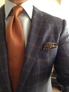 men's style | Tumblr