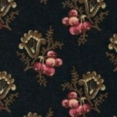 Whittle's Fabrics