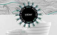 BEST OF NEW YORK DESIGN WEEK 2013